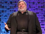 """Steve Wozniak ciągle jest pracownikiem Apple. """"Nikt mnie przecież niezwolni"""""""
