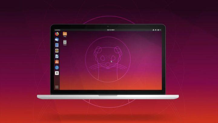 Nieżyje Windows 7, niechżyje Linux. Ubuntu poleca się osobom szykującym się domigracji