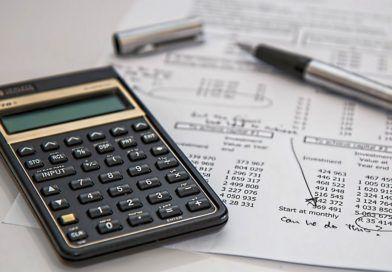 kalkulator narozliczeniu podatkowym