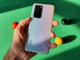 Huawei P40 Pro iusługi Google – ITbiznes wBiznes24, odc. 4