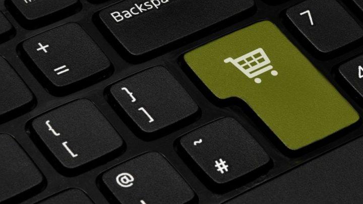 Pakiet wsparcia Allegro dla sprzedawców. 16 mln zł od platformy, pożyczki online na działalność