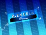 ITbiznes w Biznes24, odc. 2 – Wasze zdjęcia sprzed lat na Facebooku