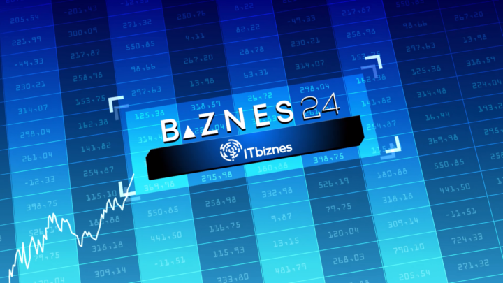 ITbiznes w Biznes24, odc. 1 – praca zdalna i samochody elektryczne