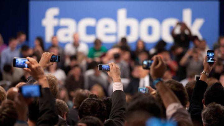 Facebook: 100 mln dolarów na pomoc dla przedsiębiorstw. Skorzystają także Polacy
