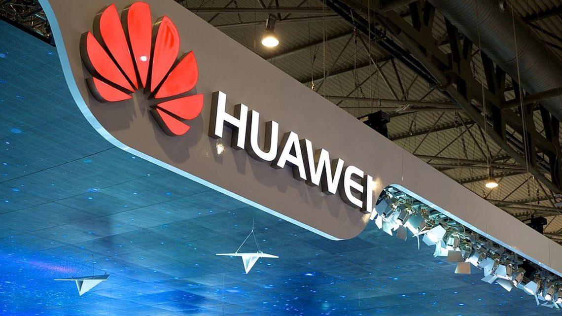 """Huawei odpowiedział Trumpowi. """"USA miażdży firmy spoza swojego kraju"""""""