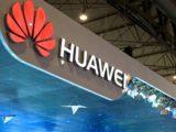 Huawei wyrzucany zUSA. Miliard dolarów nazastąpienie chińskiego sprzętu