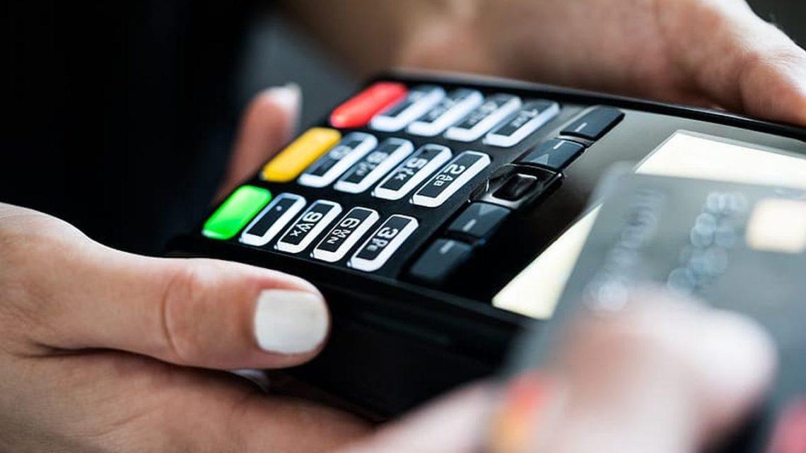 Limit transakcji zbliżeniowych bez PIN może zostać zwiększony z powodu koronawirusa
