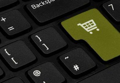klawiatura dozakupów online