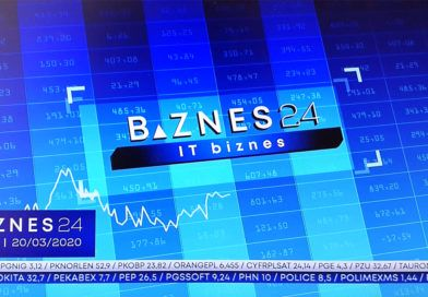 Biznes24 ITbiznes