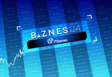 ITbiznes wBiznes24 blacha