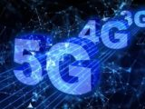 ITbiznes wBiznes24, odc. 9 – mamy 5G wPolsce!