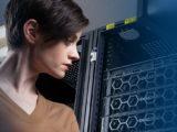 Webinar omulticloud icyfrowej transformacji środowiska pracy