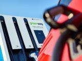 GreenWay zawiesza niektóre opłaty naczas pandemii