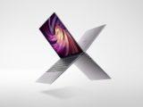 Huawei MateBook X Pro taniej o2 tysiące. Plus smartfon Nova 5T zazłotówkę