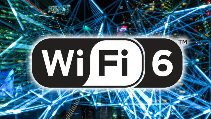 Wi-Fi 6 – co tojest iczemu jest takie ważne?