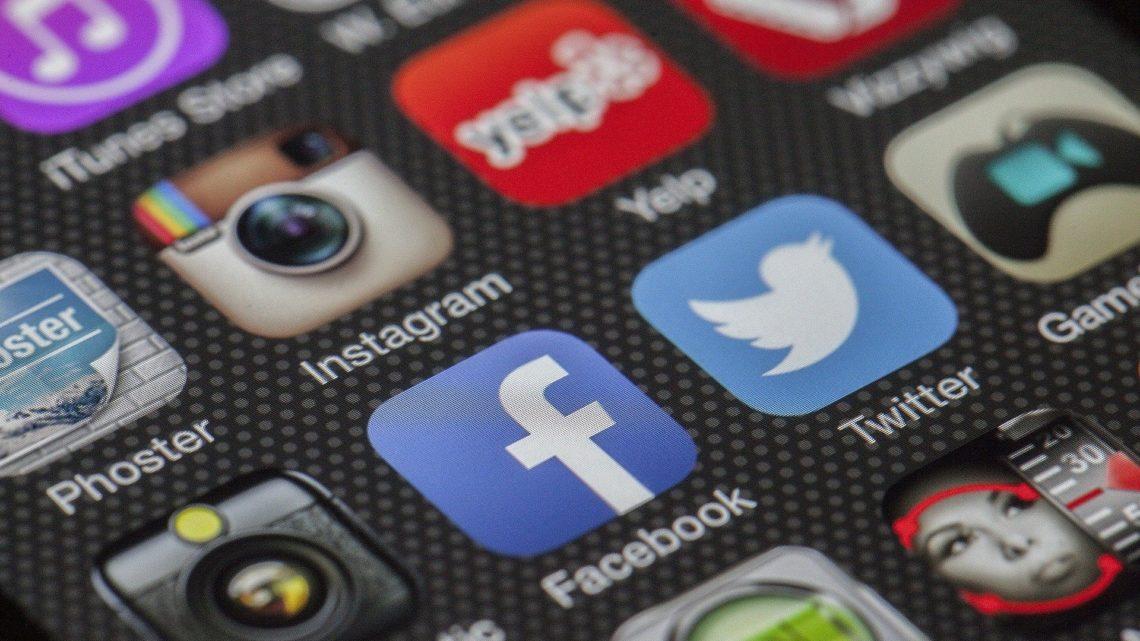 Aplikacje mobilne – jak rozpoznać te szkodliwe?