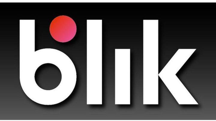 BLIK rusza napodbój świata. Mastercard udziałowcem Polskiego Standardu Płatności