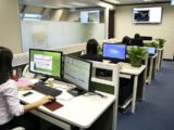 Cisco poraz trzeci zrzędu najlepszym miejscem pracy wPolsce