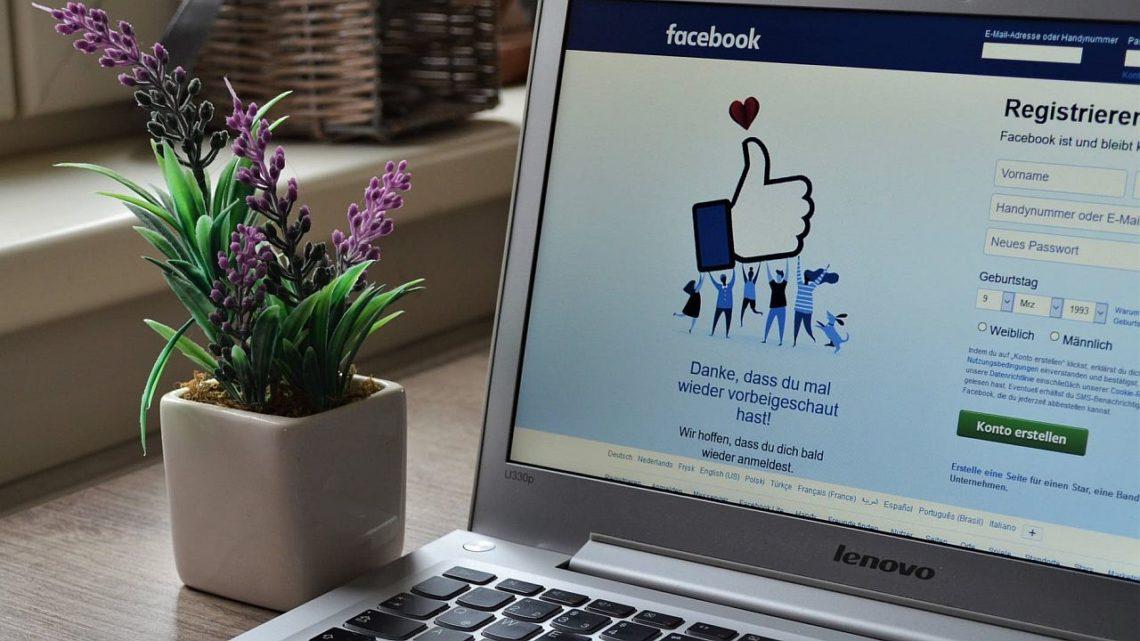Facebook iGoogle podzielą się zyskiem ztwórcami, którychtreści wykorzystują. Narazie wAustralii
