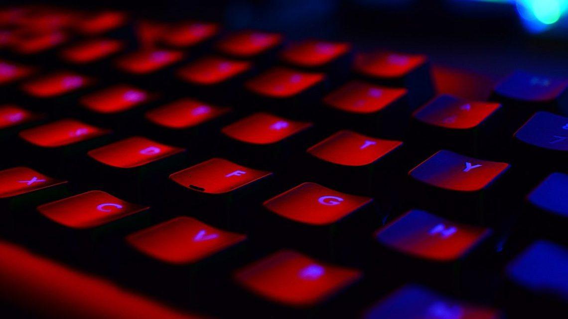 Chiny odcinają gry online odinternetu. Oferowały zadużo wolności