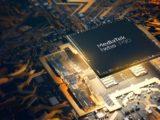 Smartfony zprocesorami MediaTek oszukują wPCMarku