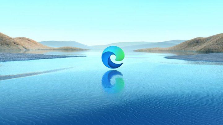 Microsoft Edge drugą najpopularniejszą przeglądarką na świecie