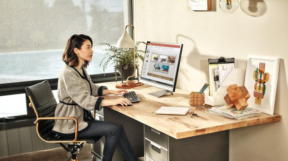 Office 365 leży odłogiem. Ponad połowa opłaconych licencji niejest używana