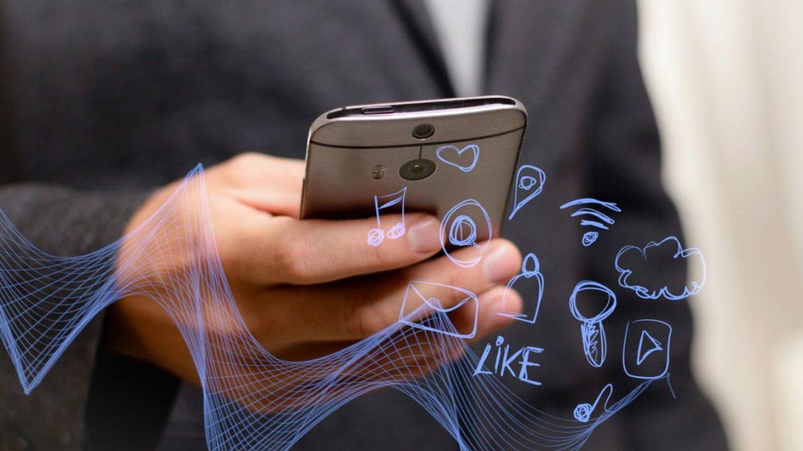 ZAiKS chce otrzymywać 6% ceny smartfona, tabletu itelewizora Smart TV