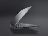 Notebooki Fujitsu Lifebook – idealne dla biznesu