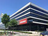 Lenovo prezentuje przełomowe rozwiązania HPC iSI