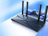 TP-Link Archer AX50 (AX3000) – test routera Wi-Fi 6