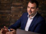Wywiad: Zsolt Balogh, General Manager Liferay