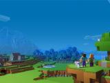 Minecraft – mistrzowska zagrywka Microsoftu