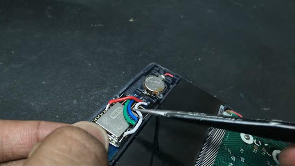 kalkulator casio wifi 02