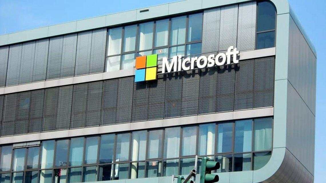 Microsoft ograniczy możliwości poczty wExchange
