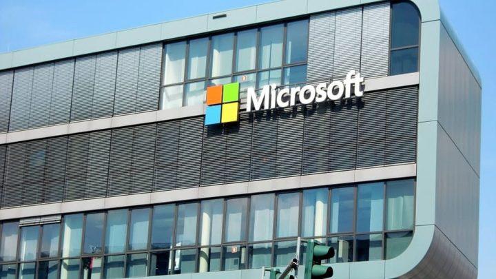 Microsoft Tech Talks Summit niebawem. Największa cyfrowa konferencja technologiczna wPolsce