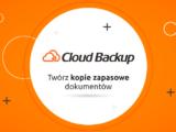 Cloud Backup odnazwa.pl – test usługi kopii zapasowych wchmurze