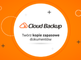 Nazwa.pl Cloud Backup