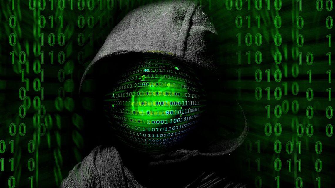 Policja rozbiła gang handlujący kradzionymi danymi wDarknecie