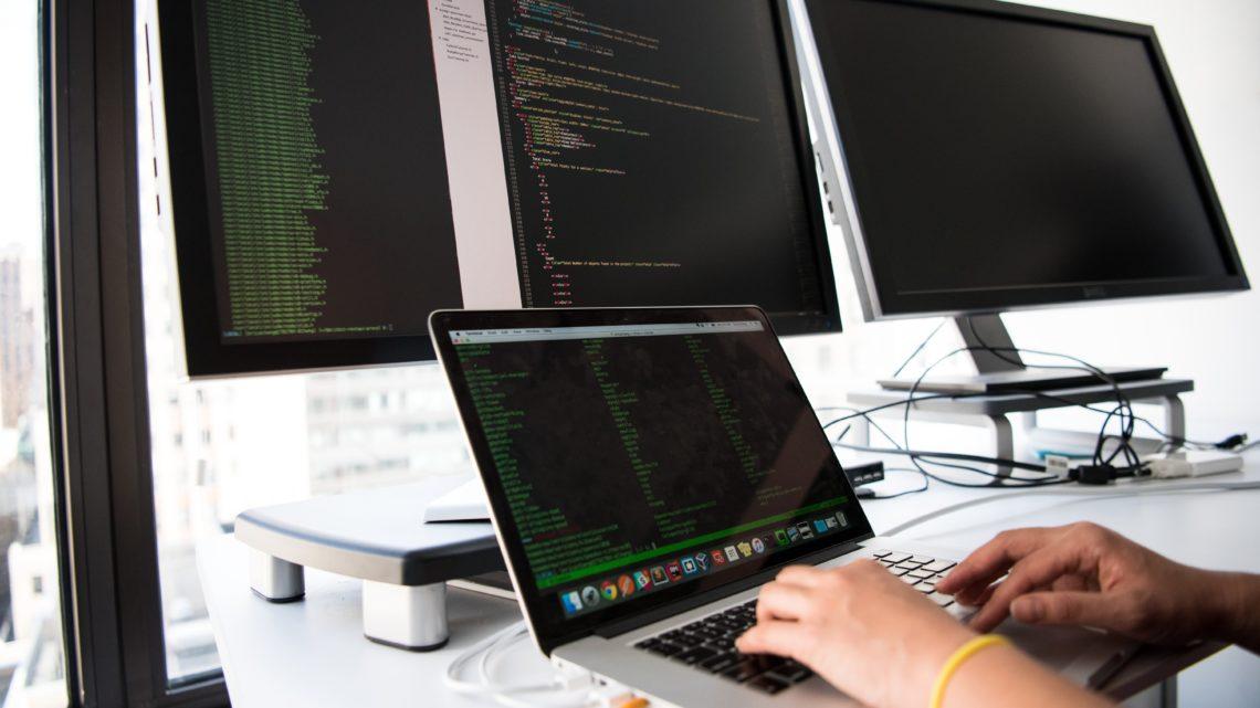 SDA zadarmo nauczy programowania osoby, które straciły pracę