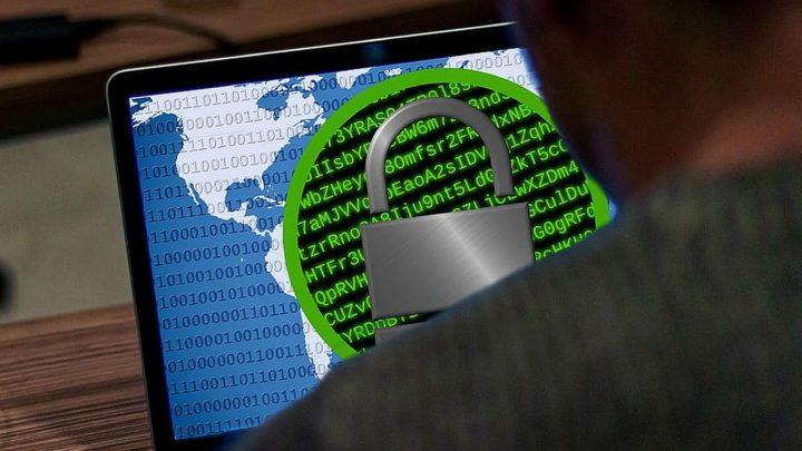 """Ransomware. Czym jest groźny """"zabójca przedsiębiorstw"""" ijak się przednim chronić?"""