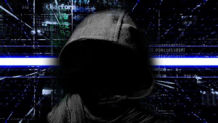 Advantech padł ofiarą ransomware. Okup to14,5 mln dolarów!