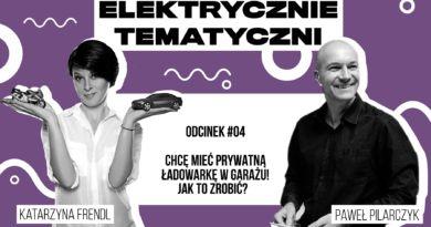 Elektrycznie Tematyczni odcinek 04
