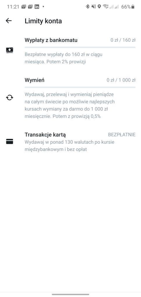 Screenshot 20200513 112152 Revolut