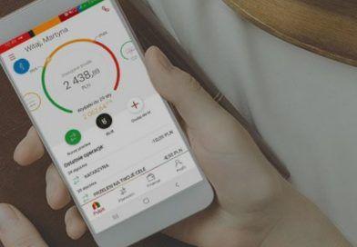 aplikacja mBanku