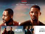 Canal+ Premiery – kinowe hity wTwoim domu