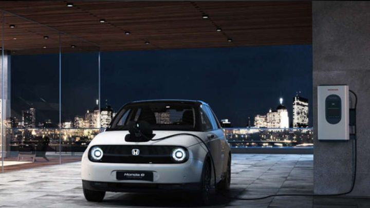 Honda: ransomware sparaliżował koncern motoryzacyjny. Niedziałają siedziby wJaponii, Ameryce Północnej iEuropie