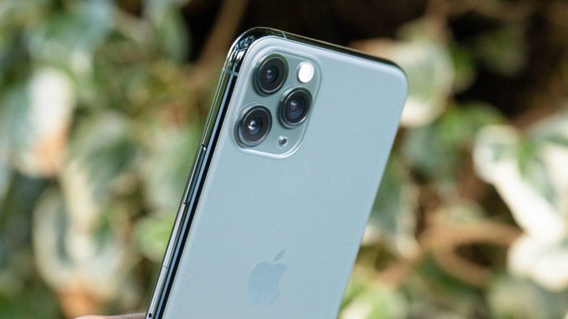 Nowy iPhone ma być sprzedawany bezsłuchawek i… ładowarki