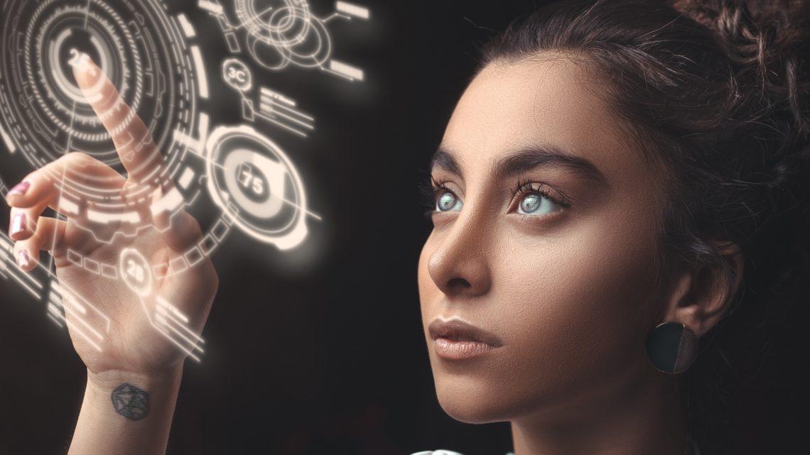 Kobiety wświecie nowych technologii – ITbiznes wBiznes24, odc. 11