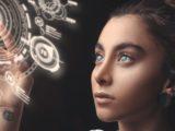 ITbiznes wBiznes24, odc. 11 – kobiety wświecie nowych technologii